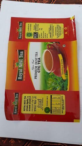Royal Nest Tea Powder
