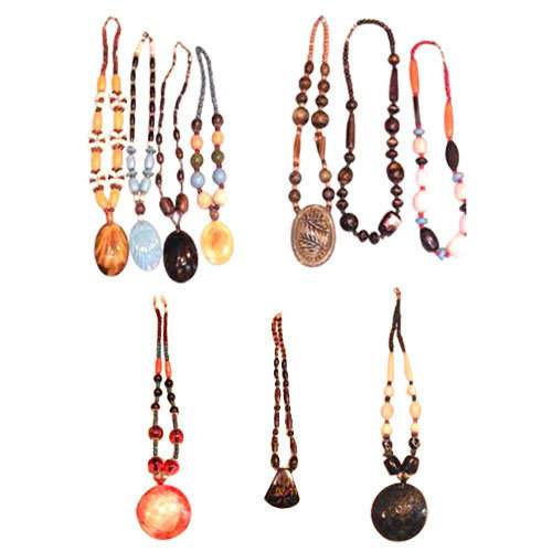 886196be4a15a Wooden Jewellery Manufacturers, Wood Jewellery Suppliers & Exporters