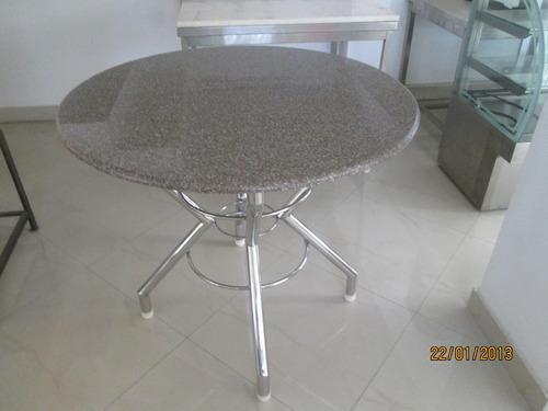Granite Table Granite Table Manufacturers Amp Suppliers
