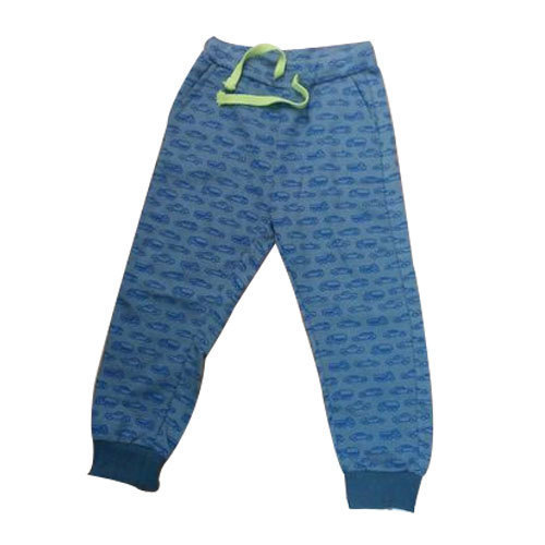 Attractive Kids Track Pant