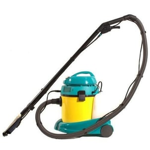 Carpet and Upholstery Cleaning Machine