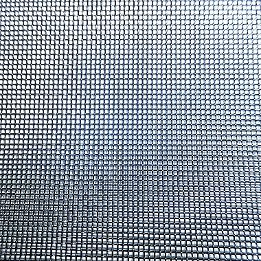1202-WY09301-Nylon Mesh Fabric