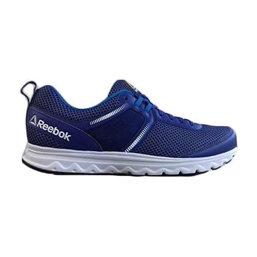 7d2035dc59a Reebok Shoes Dealers