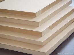 Flush Door Plywood