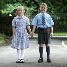 School Summer Uniforms in  Jwalapur