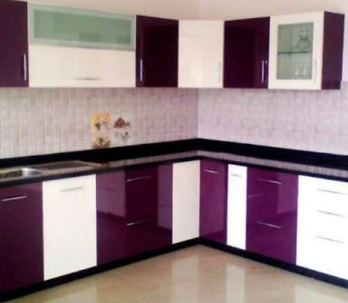 Kitchen Cabinets In Surat Kitchen Cabinets Dealers Traders In Surat Gujarat