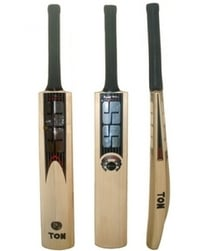 SS Dragon And T-20 Cricket Bat