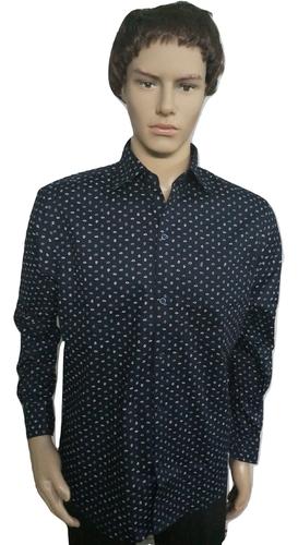 Full Sleeves Mens Shirts