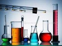 Laboratory Glass Apparatus