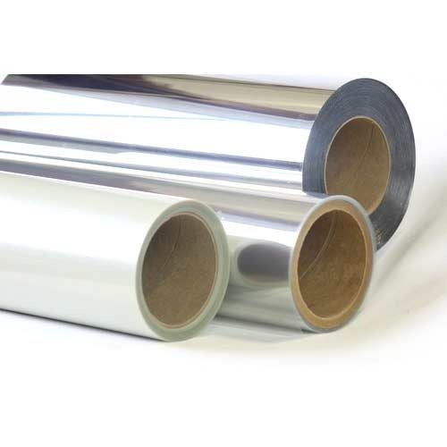 Top Quality Clear Polyester Film