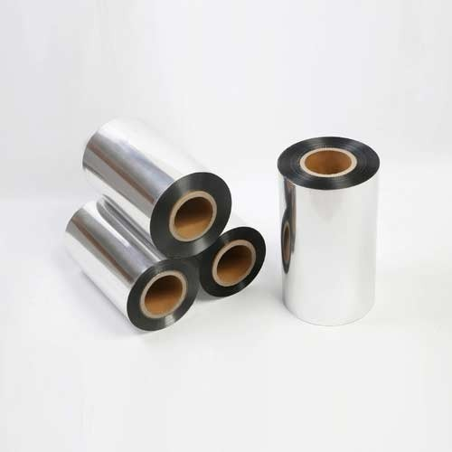 Top Quality Metalized Polyester Films