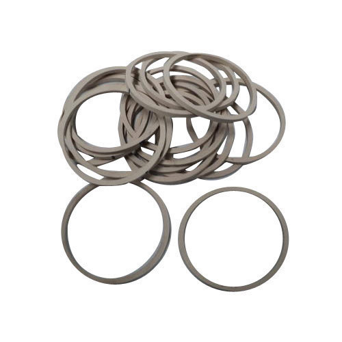 Best Quality Rubber Drum Ring
