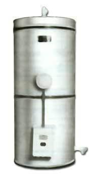 Commercial Electic Water Heaters