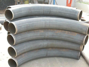 Pipe Bending Services in  Sector-8 (Imt-Manesar)