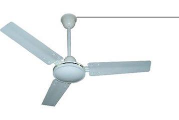 Bldc Fan