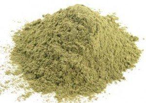 Chanothi Dry Extract