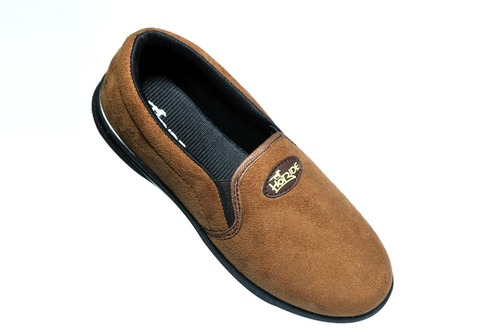 Walker Mens Casual Shoes in  New Area