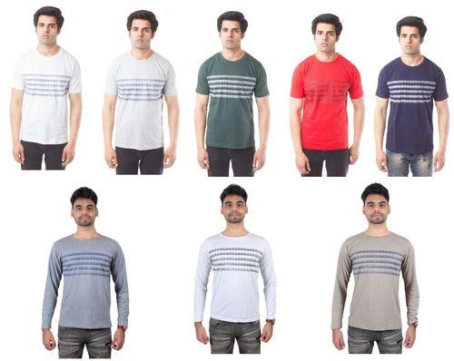 Branded Designer Mens T Shirts