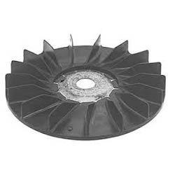 Cooling Fan For Ac Motors