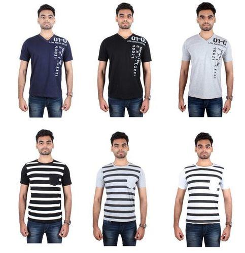 Custom Sized T Shirt