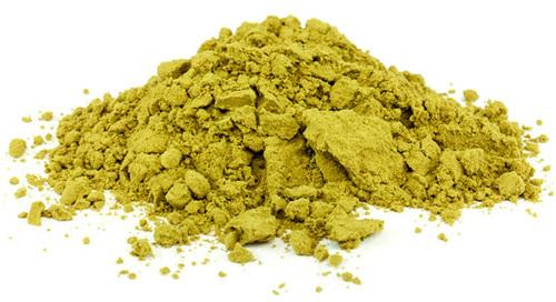Nir Brahmi Powder