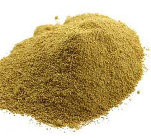 Safed Musli Dry Extract