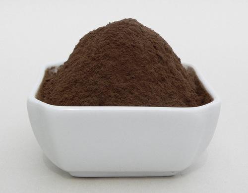 Shilajit Powder
