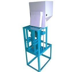 Kaju Cutting Machine