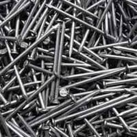 Steel Wire Nail