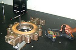 Virgo Engineering Solution in Panvel, Maharashtra, India - Company