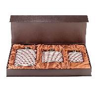 Classic Acrylic Corporate Gifts