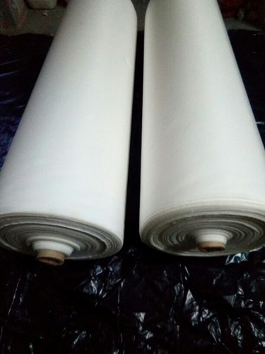 Low Price Multifilament Filter Cloth