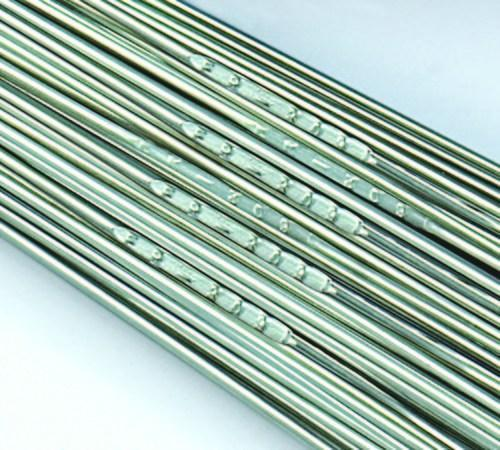 Stainless Steel TIG Welding Wires