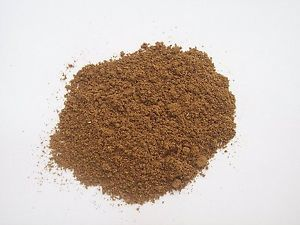 Bharangi Mool Extract