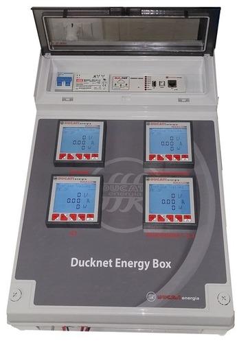 Ducati Energia India Pvt Ltd In Chinchwad Maharashtra India