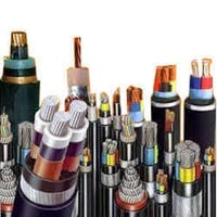 Low Price Cable Wire