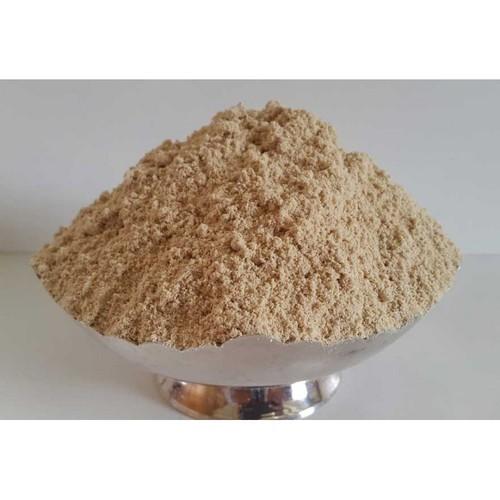 Anantamool Dry Extract