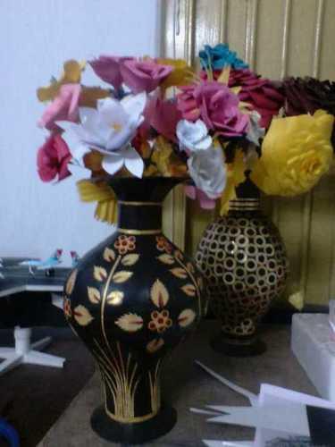 Artificial Flower Stand