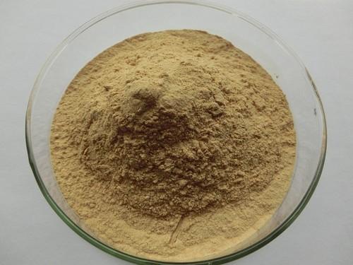 Kulthi Dry Extract