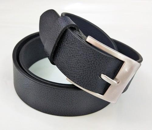Leather Belt in  Jajmau
