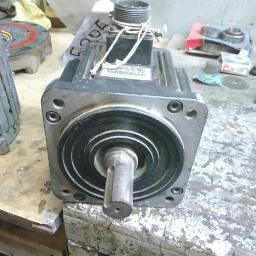 Low Price Motor Pump