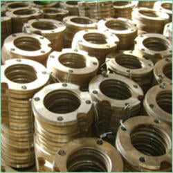 Low Price Submersible Flanges