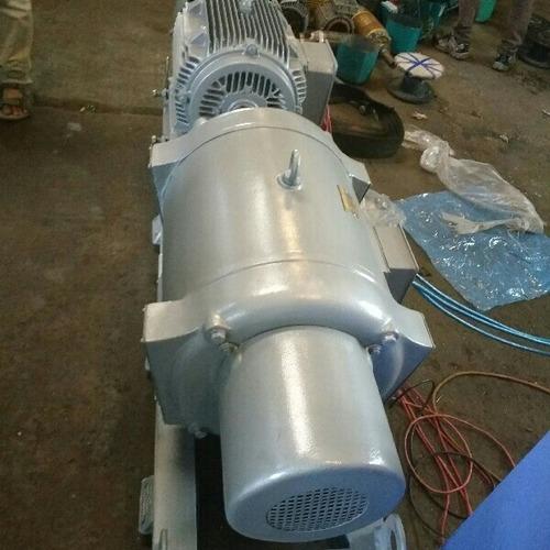 Low Price Water Pump