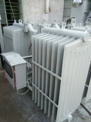 Quality Tested with low price Transformer