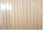 Paper Insulated Copper Strips