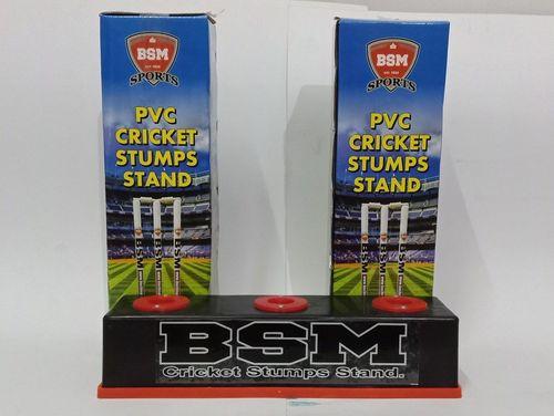 Cricket Stump Stand