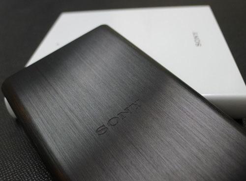 Hard Disk Case Cover