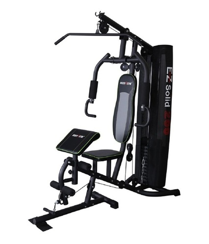 Multi Home Gym Equipments in  16-Sector - Rohini