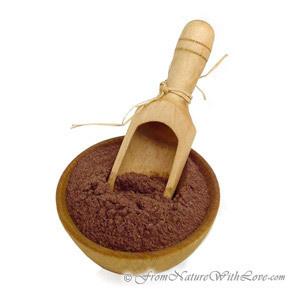 Nagkesar Dry Extract
