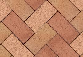 Stylish Interlocking Pavers in  Bahadurgarh Road